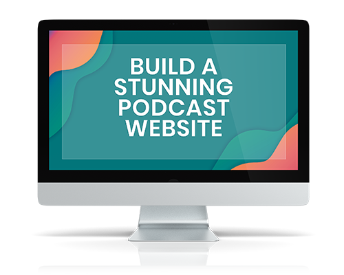 Build a Stunning Podcast Website-Talentstacker-Podcast-Pro