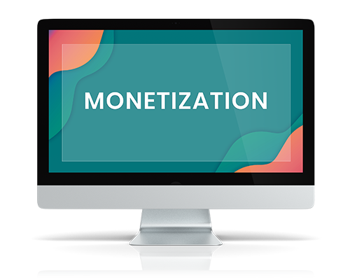 How to Monetize Your Podcast Talent Stacker Podcast Pro